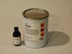5 litre Hypalon Glue